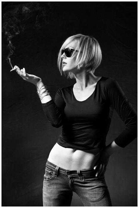 Jan 31, 2010 Smoking