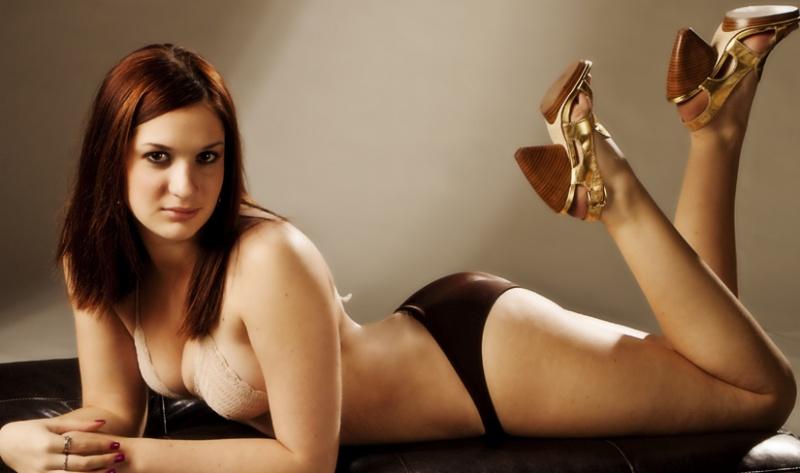 Female model photo shoot of Samantha Kopcso