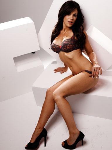 Female model photo shoot of Magenta Bentley in sydney