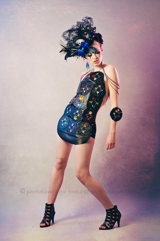 Female model photo shoot of Abigail Hayden