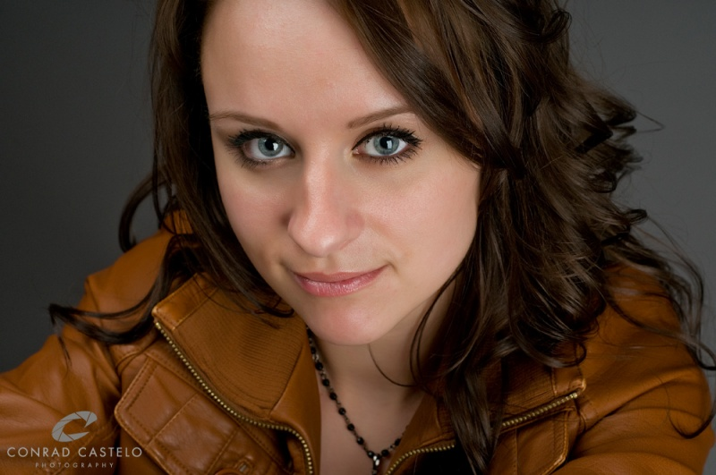 Feb 01, 2010 Karolina
