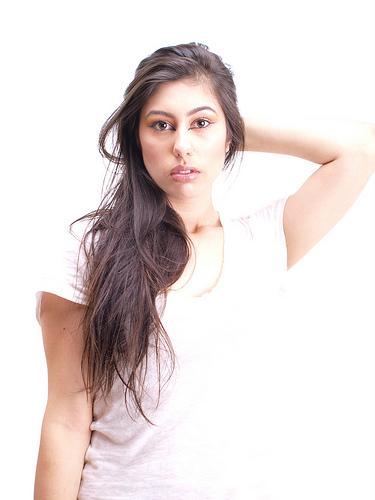 Female model photo shoot of kwdesigns
