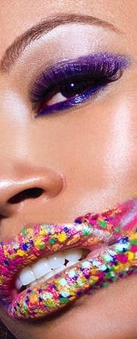 WALDORF, MD Feb 03, 2010 4Othree STUDIOS PHOTOGRAPHY, mua miss LAT aka LIPSTICK!!! 40 OUNCE