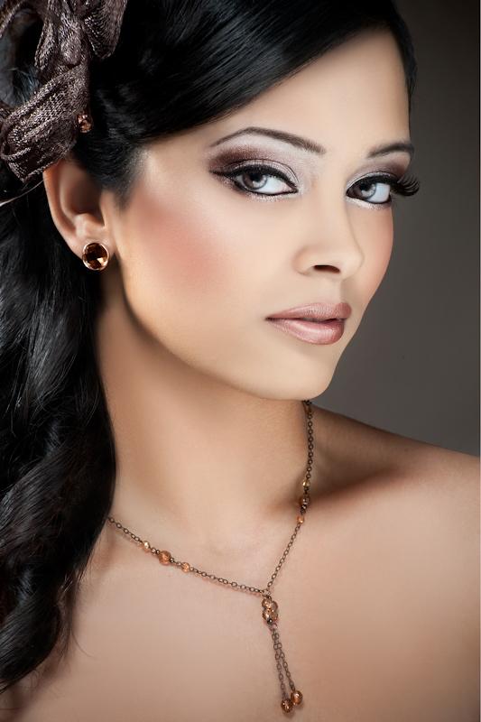 Feb 04, 2010 Rakhs Bridal Services Beauty