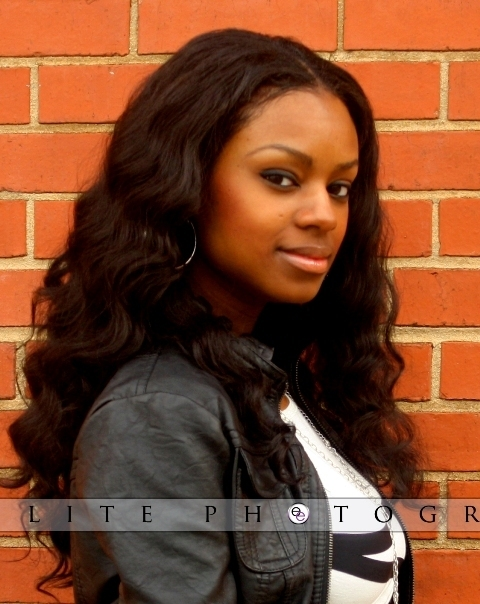 Charlotte, NC Feb 04, 2010 Elite Photography Hey yall!