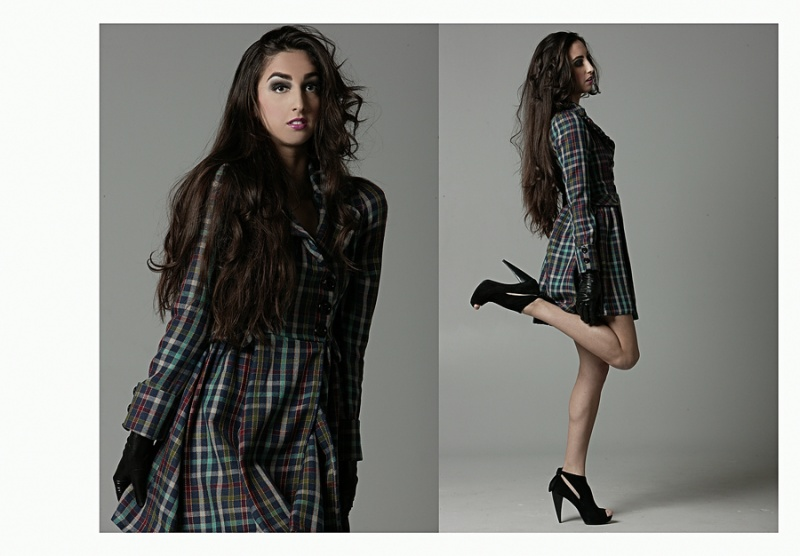 http://photos.modelmayhem.com/photos/100205/08/4b6c40c05a6ff.jpg