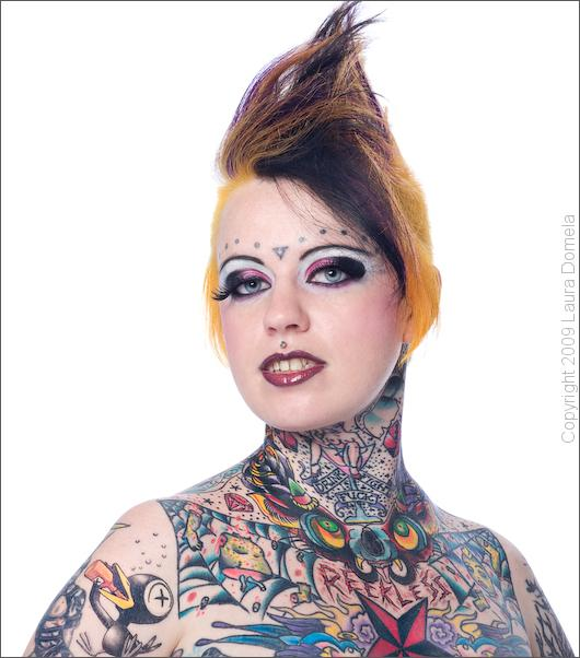 Female model photo shoot of rachael reckless