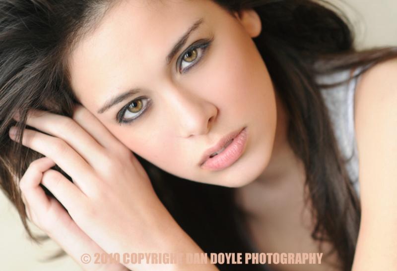 Feb 06, 2010 Dan Doyle