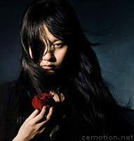 Feb 07, 2010 Zhang Jingna