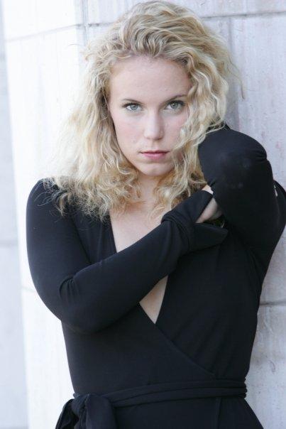 Female model photo shoot of SaschaHC in Denver, CO