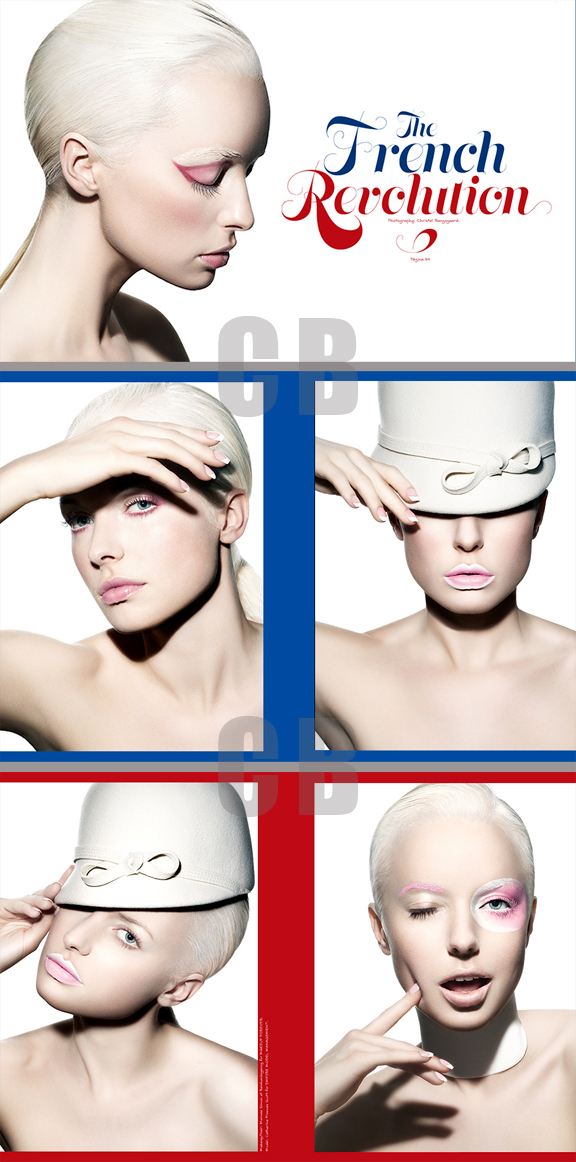 Feb 08, 2010 Blink Magazine October 09