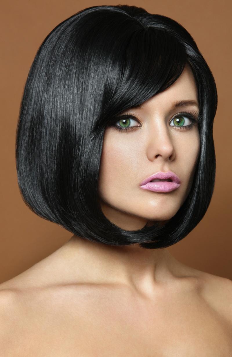 Feb 09, 2010 Barry Druxman future hair color:)