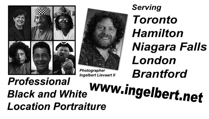 Male model photo shoot of Ingelbert Dot Net