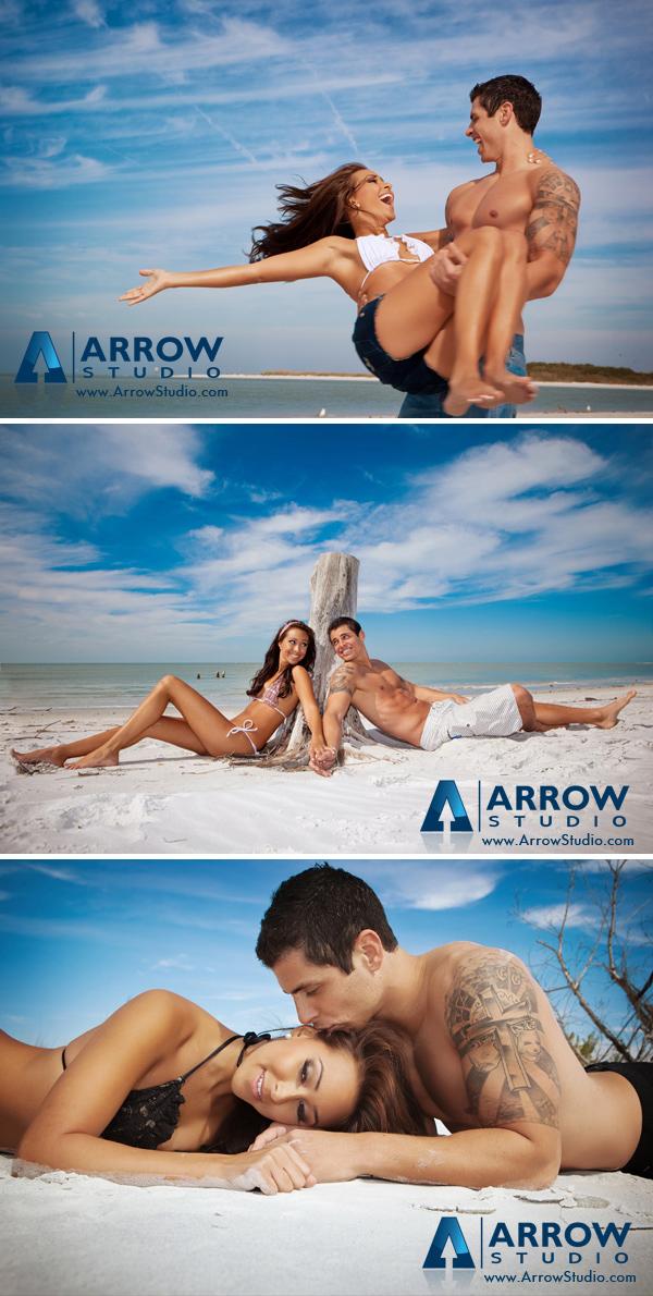 Ft. DeSoto, FL Feb 10, 2010 Arrow Studio LLC See more at www.facebook.com/arrowstudio or http://arrowstudio.com/blog/2010/02/ally-rivera-derek/