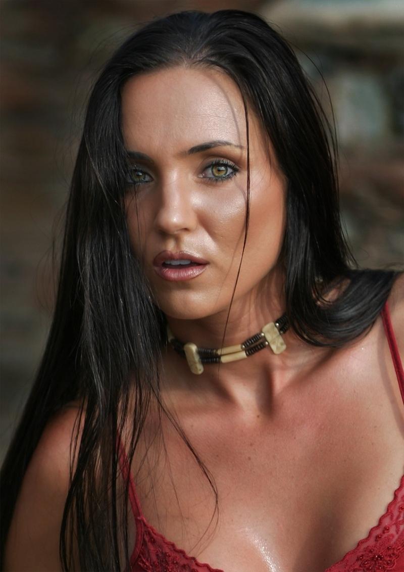 Amanda atkins model nude photos 651
