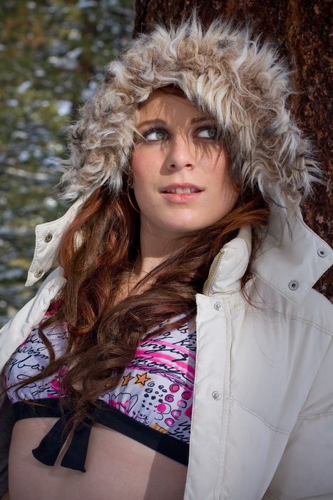 Tahoe Feb 10, 2010 M.Stebel