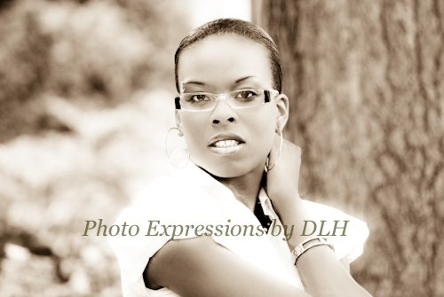 Feb 11, 2010 DLH Photography