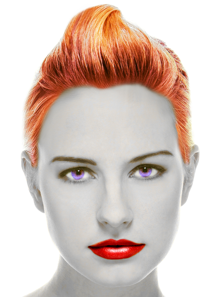 http://photos.modelmayhem.com/photos/100214/18/4b78af630f6b6.jpg