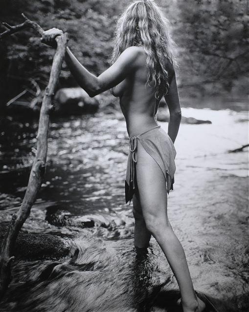 Male model photo shoot of bobkowskijr in Holden MA