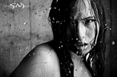 http://photos.modelmayhem.com/photos/100215/19/4b7a12b9054c2_m.jpg