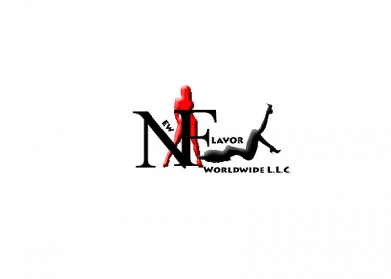 Male model photo shoot of New Flavor Worldwide  in Worldwide U. S. A.