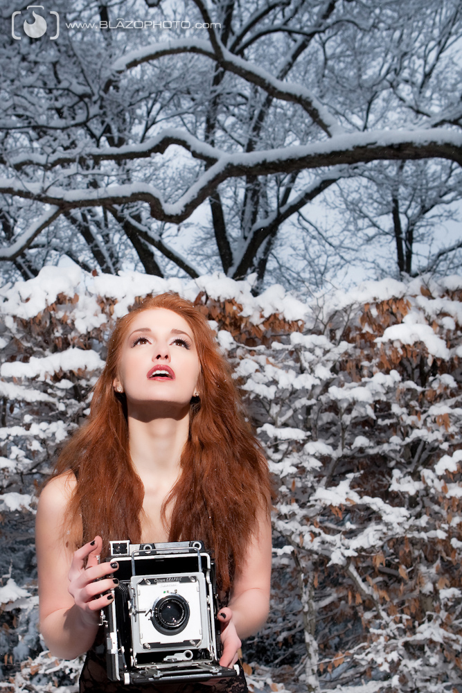 N.H. Ct. Feb 17, 2010 Steve Blazo Photography Cool Photographer