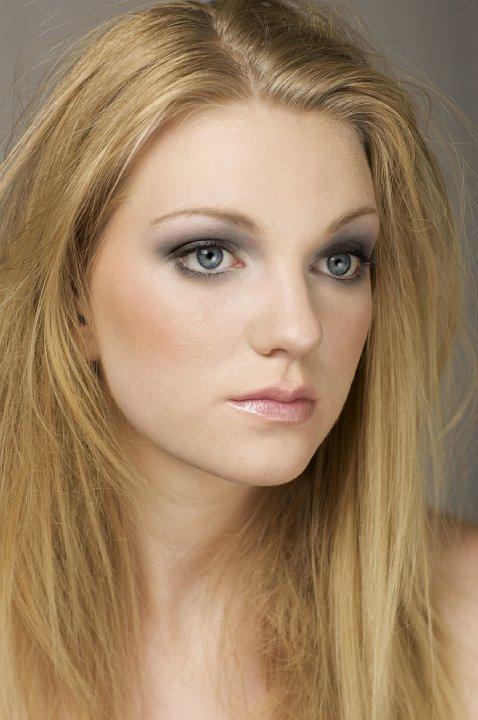 Female model photo shoot of Paige Emily