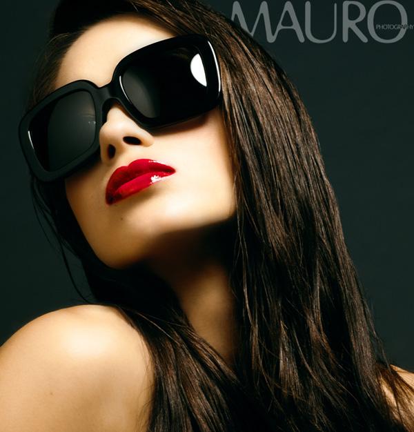 Feb 22, 2010 Mauro Hair & MU by Me