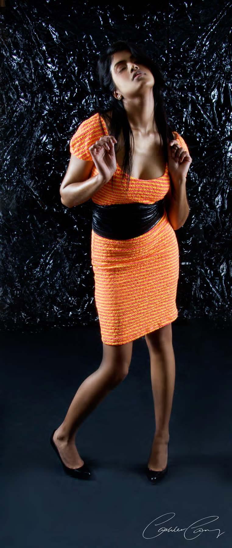 Feb 22, 2010 Trevor Godinho Photography CC Designs