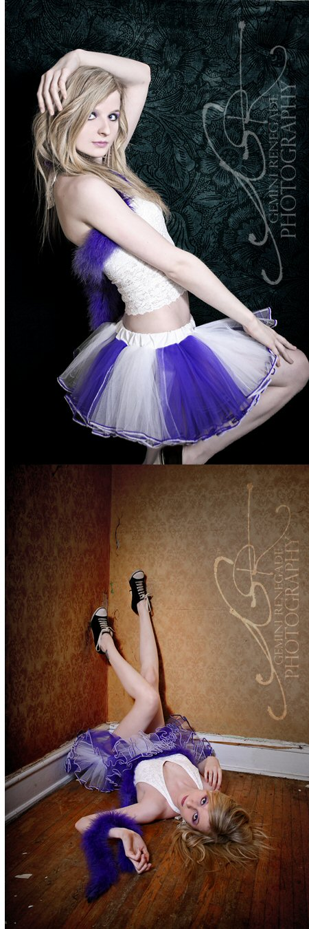 Feb 22, 2010 MTCoffinz Clothing