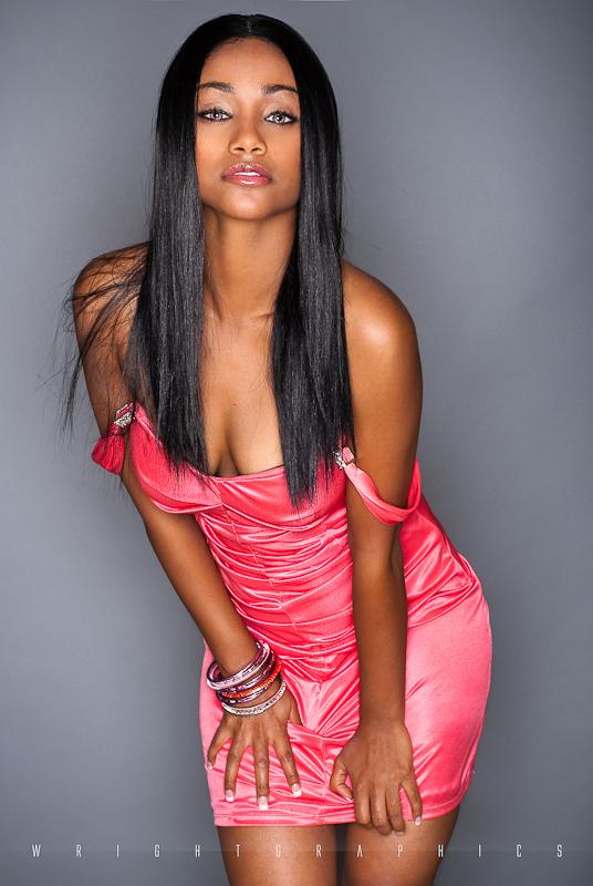 Ethiopian Fashion – Beauty of Ethiopian Culture