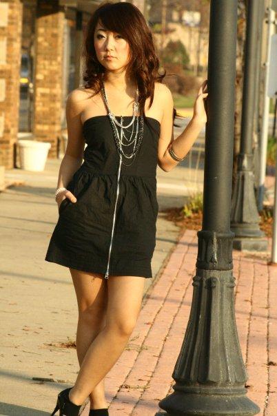 Milwaukee, Wisconsin Feb 23, 2010 Abigail Kathleen 2009 Sunshine Yang