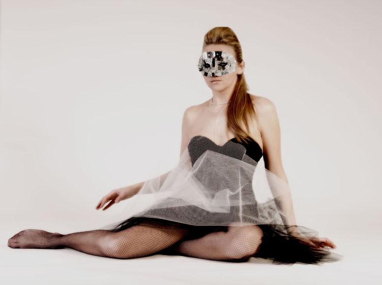 Female model photo shoot of Natalya 03 by Sonny Saechao