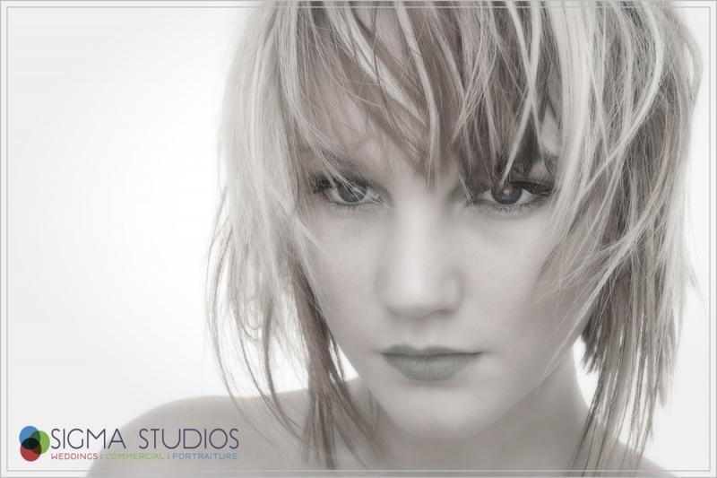 studio Feb 25, 2010 sigma studios