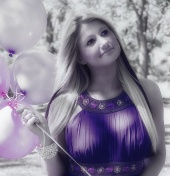 http://photos.modelmayhem.com/photos/100226/00/4b8788461f88c_m.jpg