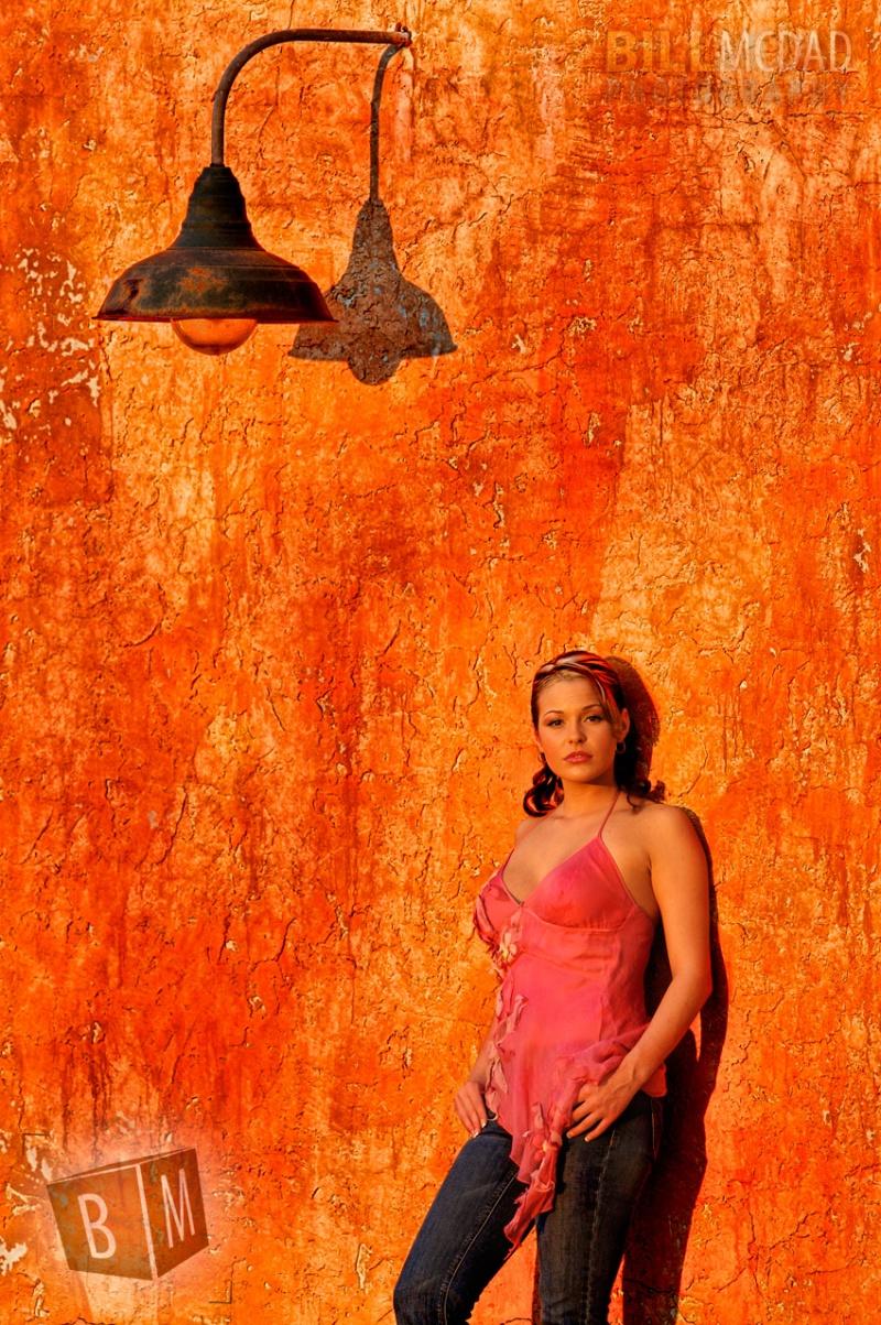 http://photos.modelmayhem.com/photos/100227/14/4b89a029aded4.jpg