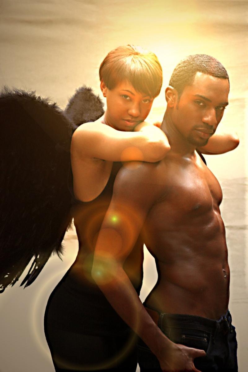 Feb 28, 2010 Even Angels...