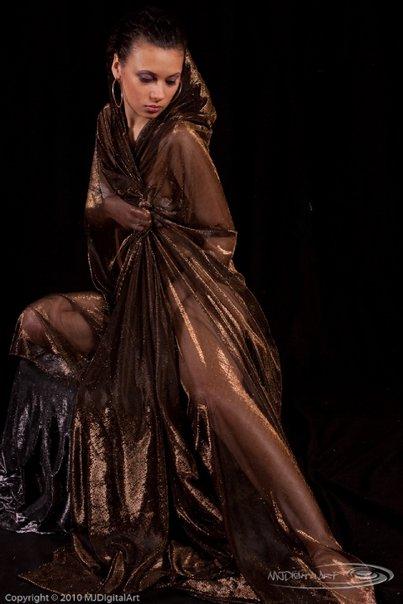 Female model photo shoot of Jasmine Carey by Wetlook Glamour in Longview, Wa