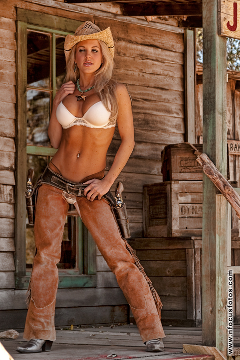 Sorry, that Sexy nude cowgirls in chaps for lovely