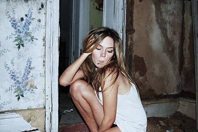 Female model photo shoot of Sammy Karpf in Birmingham