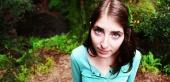 http://photos.modelmayhem.com/photos/100301/07/4b8be1a6c6be8_m.jpg