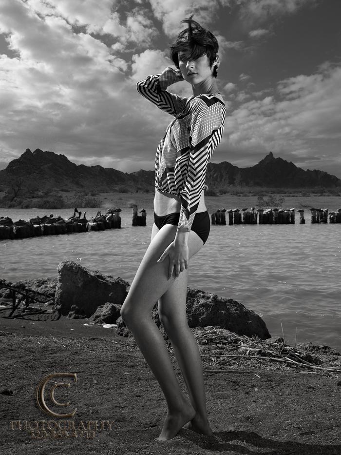 Mar 01, 2010 Cody Conrad Photography 2010 Ashley Dacey SIM Model