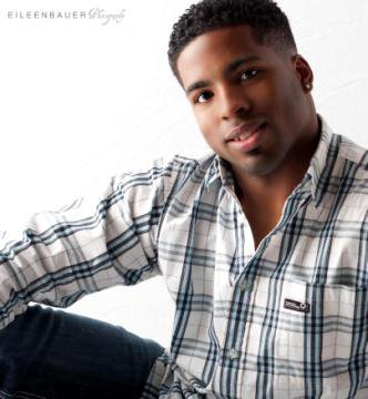 Male model photo shoot of Stephen Lamar by EB Photography in San Jose-- Eileen Bauer Photography