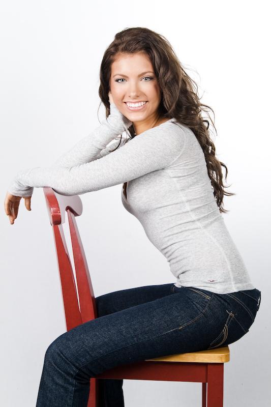 Female model photo shoot of Natasha Liane