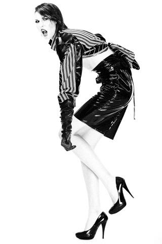 Male model photo shoot of Codrin Serghei