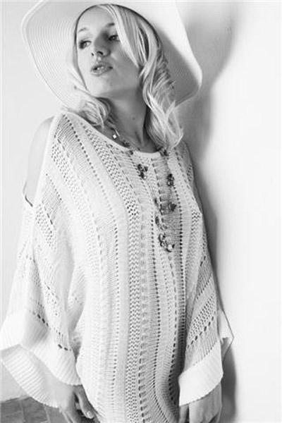 Female model photo shoot of Mischa Fruge in Austin, Tx