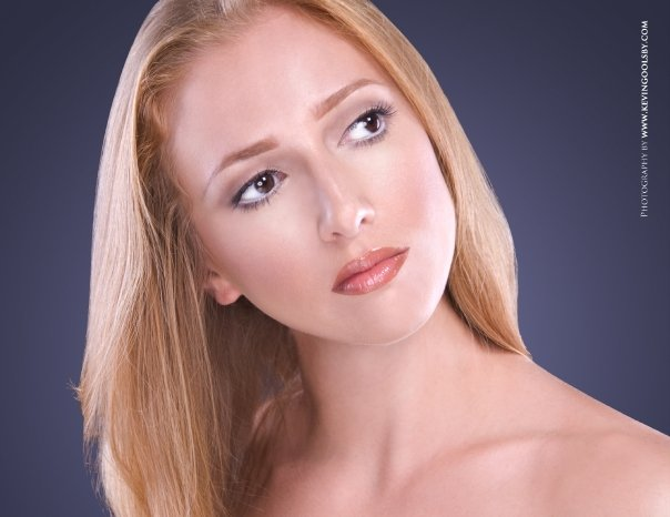 Female model photo shoot of Arkadya in Atlanta, GA