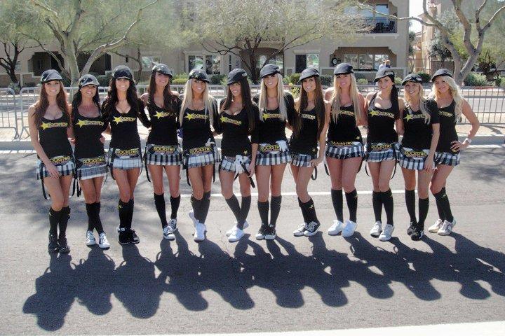 Phoenix, ARIZONA Mar 08, 2010 US Open of Phoenix Golf Tournament