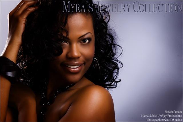 Female model photo shoot of Tamara Charae in Columbia, SC