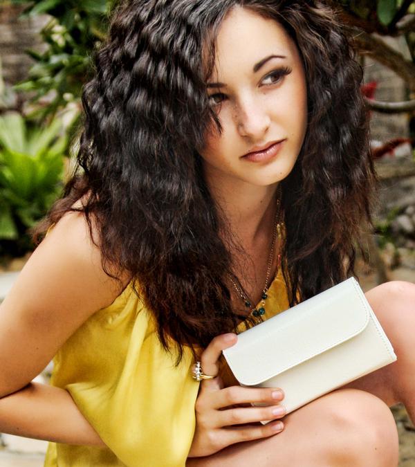 Female model photo shoot of Alexandria Crass